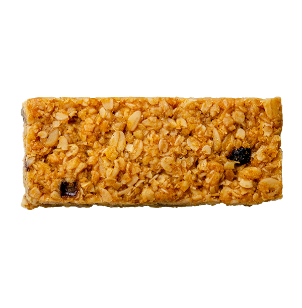 flapjack blueberry